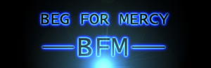 BFMracing