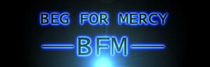 BFMracing